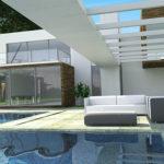 Trwanie budowy domu jest nie tylko ekscentryczny ale także ogromnie wymagający.